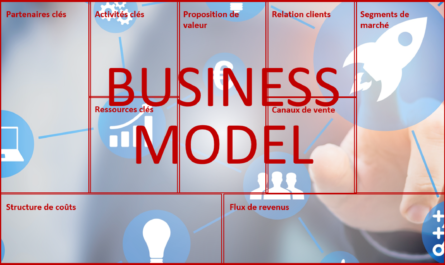 ABFC-210729-web illu0 [business model] 1920x635