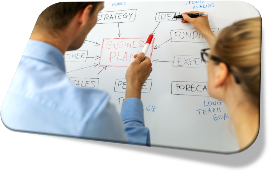 ABFC-210729-web illu2 [business model]