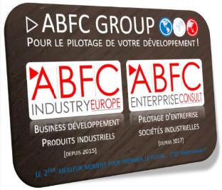 ABFC WEB-210807-Background logos 312x266
