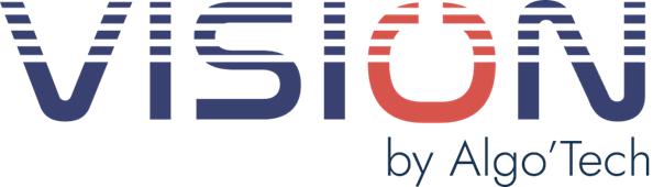 SNCF choisit l'atelier logiciel 'no-code' VISION by ALGO'TECH